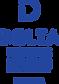 YQRDR_Logo_cmyk.png