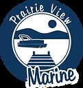 Prairie View Marine LOGO.png