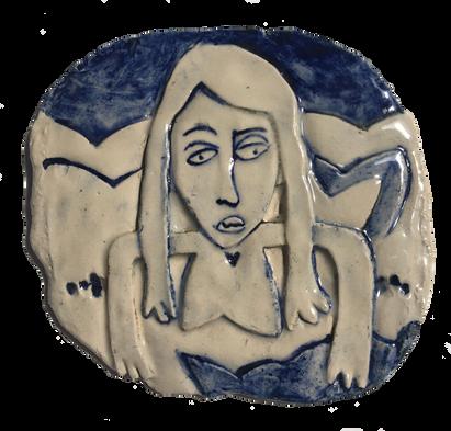 Self Ceramic (Selbstkeramik)