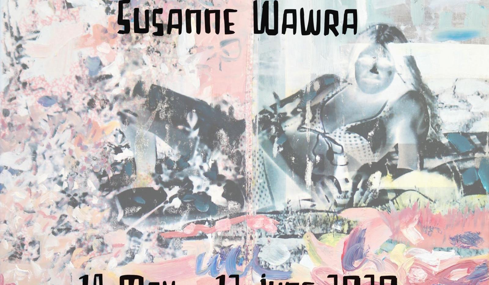OCG_SusanneWawra_Sitzfleisch_square.jpg
