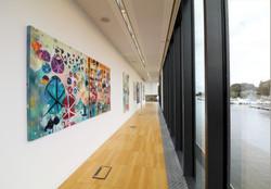 Luan River Gallery