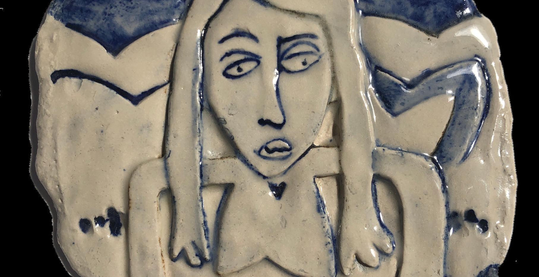 SusanneWawra_Selbstkeramik_Self Ceramic_