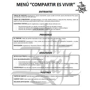 COMPARTIR ES VIVIR.jpg