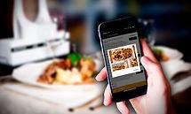 appwebblack.jpg