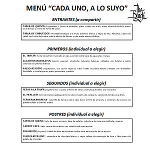 CADA UNO A LO SUYO.jpg