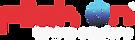 Logo white wo tagline.png