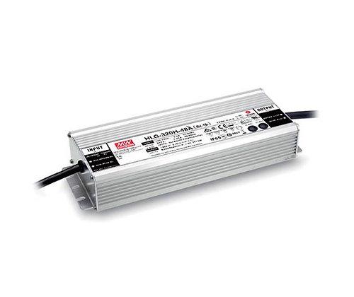 HLG Series 320W 24V