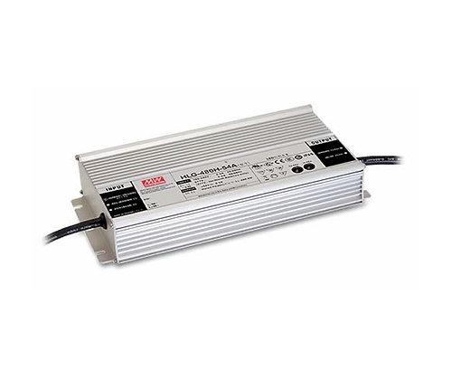 HLG Series 480W 24V