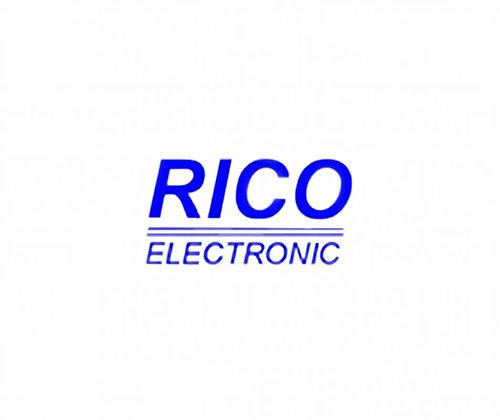Dongguan Rico Electronic Co. Ltd