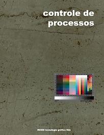 capa controle de processos inteira.jpg