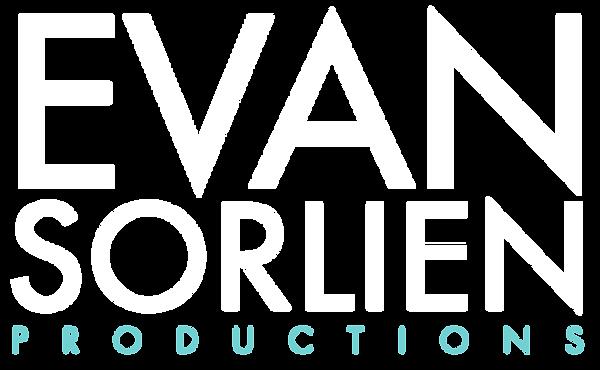 Evan Sorlien Prod.png