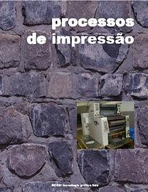 capa_processos_de_impressão_inteira.jpg