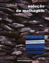 capa_solução_de_molhagem_inteira.jpg