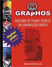 capa_Glossário_inteira.jpg