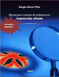 capa Manual 2018.jpg