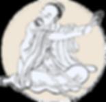 logo_do-in-in2.png