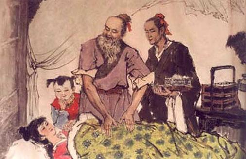 medecin-chinois.jpg