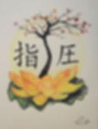logo6_n.jpg