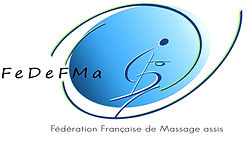 Massage Amma.jpg