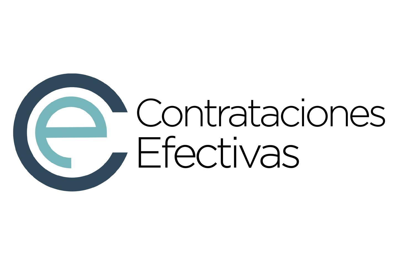 Contrataciones Efectivas