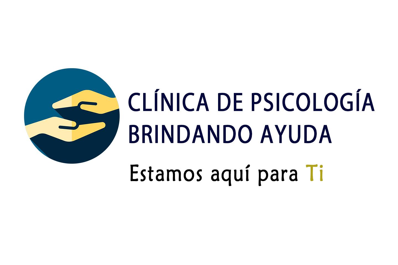 Clínica de Psicología Brindando Ayuda