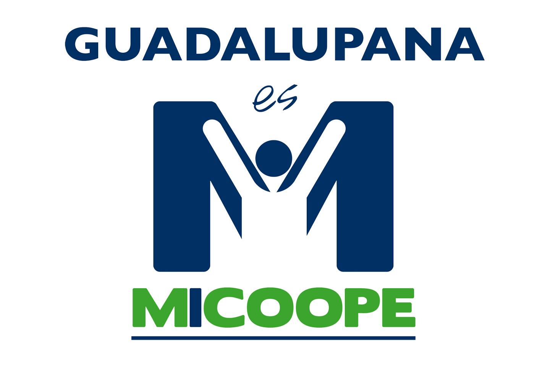 Guadalupana es MICOOPE