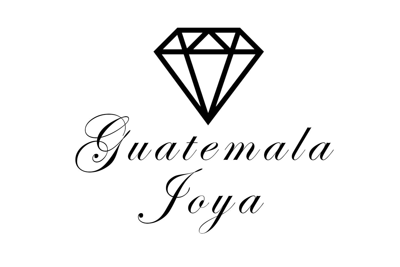 Guatemala Joya