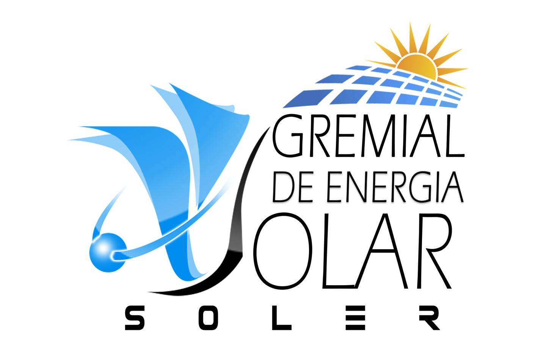 Gremial de Energía Solar SOLER