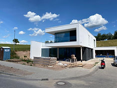 HAUS G1 | noma architekten