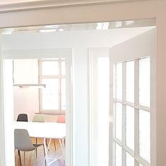 Zugang | noma architekten