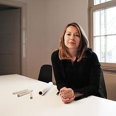 Nora Woborny | noma architekten