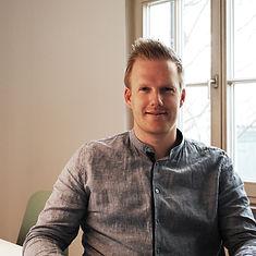 Maik Schöffel | noma architekten
