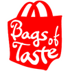 October Bags of Taste Course
