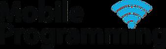 Mobileprogramming_logo (2) (1).png