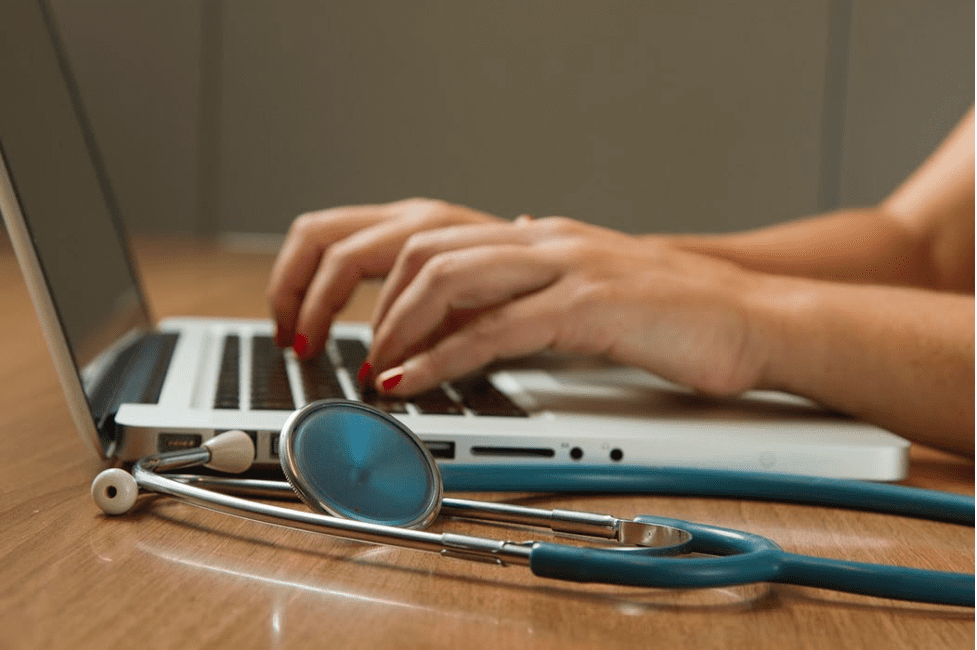 Curating Better Experience: The Future of Healthcare Marketing