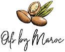 Oils by Maroc Logo medium size.JPEG