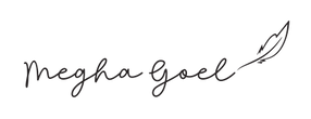 Logo Colorways-01.png