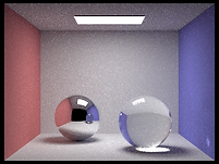 pathtracer.png
