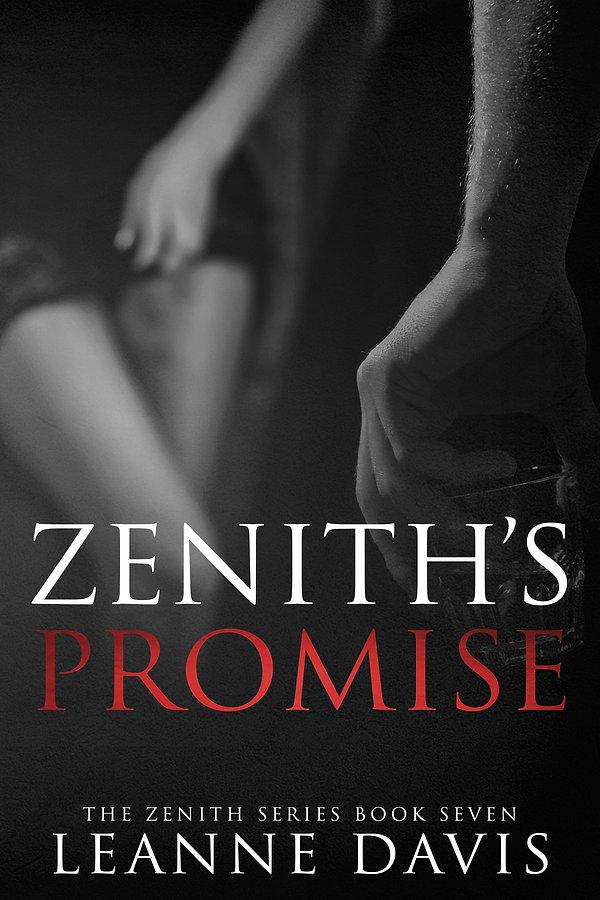 Promise - 7 ebook.jpg