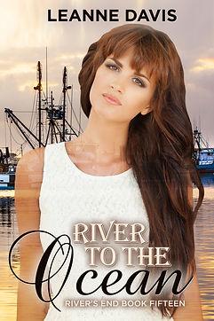 RiverToOcean_CVR.jpg