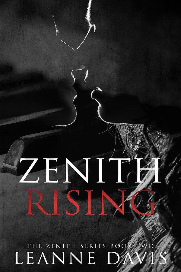 rising - 2 ebook.jpg