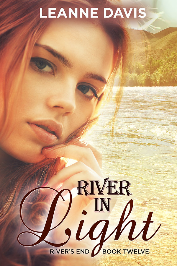 RiversInLight_LRG.jpg