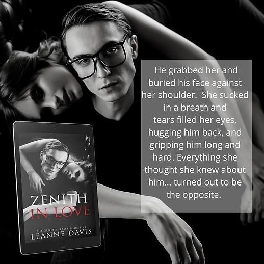 Zenith in Love #5 (2).jpg