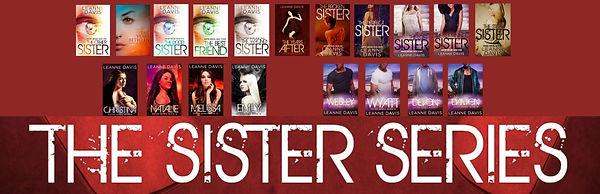 Sister Series LARGE.jpg