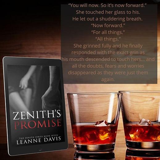 Zenith's Promise #2.jpg