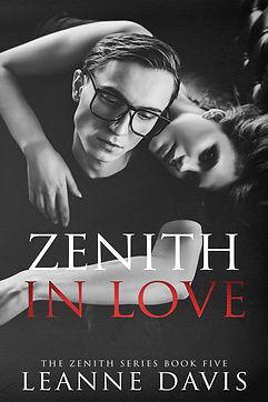 in love - 5 ebook.jpg
