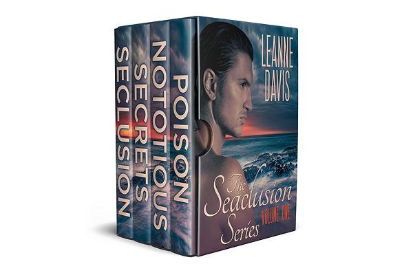 SeaclusionSeries_BoxSet.jpg