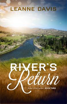 Rivers-Return-LARGE.jpg