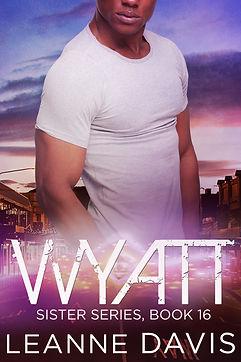 Wyatt_CVR.jpg