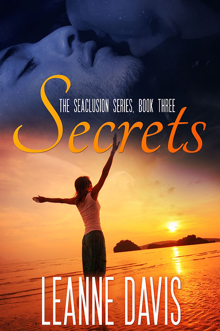Secrets NEW COVER.jpg